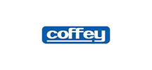 Coffey Group