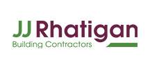 JJ Rhatigan Building Contractors