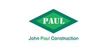 Paul - John Paul Construction