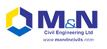 M&N Civil Engineering Ltd
