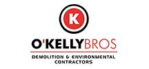 O'Kelly Bros Demolition & Environmental Contractors