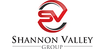 Shannon Valley Group