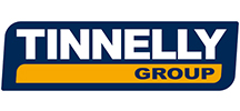 Tinnelly Group